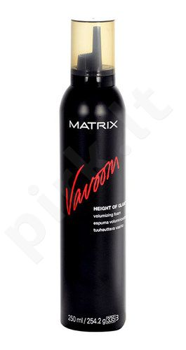 Matrix Vavoom Height Of Glam, kosmetika moterims, 250ml