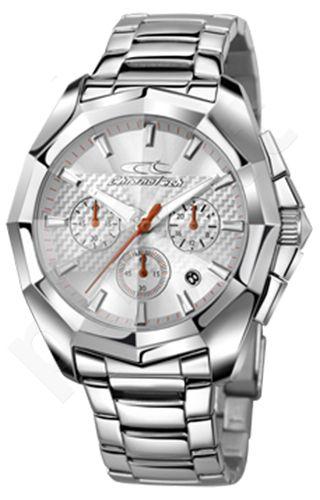 Laikrodis CHRONOTECH IDOL RW0101