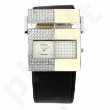 Moteriškas laikrodis PERFECT PRF-K07-045