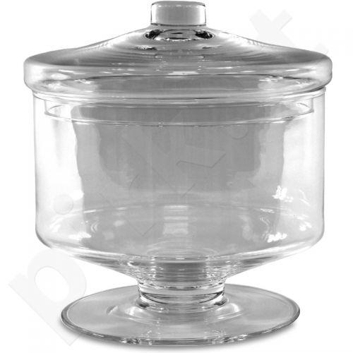 Servetėlės Crystal baubles 106753