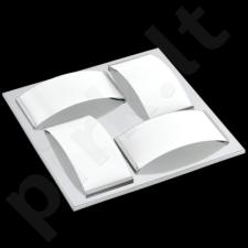 Sieninis / lubinis šviestuvas EGLO 94884   WASAO 1
