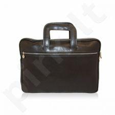 Rankinė Tuscany Bags TB0504-01