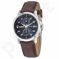 Laikrodis MASERATI R8871618001