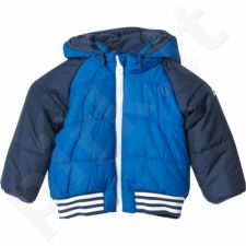 Striukė Adidas Padded Boys Jacket Kids AY6773