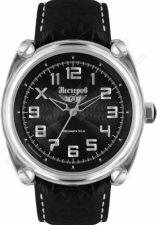 Vyriškas NESTEROV laikrodis H0266A02-02E