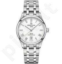 Vyriškas laikrodis Certina C033.407.11.013.00