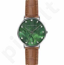 Moteriškas laikrodis EMILY WESTWOOD EAS-B044S