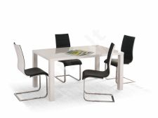 Išskleidžiamas stalas RONALD 140÷180/80