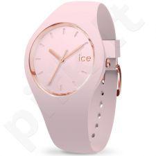Vaikiškas, Moteriškas laikrodis Ice Watch 001069