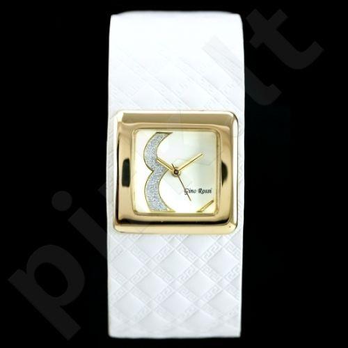 Moteriškas Gino Rossi laikrodis GR6765B
