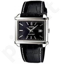 Universalus laikrodis Casio MTP-1341L-1AEF