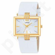 Moteriškas laikrodis LORUS RG218JX-9