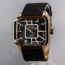 Vyriškas laikrodis Omax BC01R22I