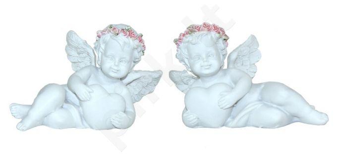 Figurėlė Angelas, 1 vnt. 95334
