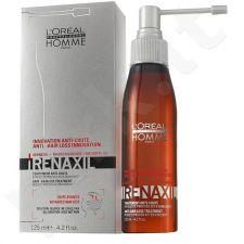 L´Oreal Paris Homme Renaxil Advanced, kosmetika vyrams, 125ml