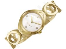 Esprit ES108072002 Audrey moteriškas laikrodis