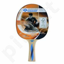 Raketė stalo tenisui DONIC Ovtcharov Line 300