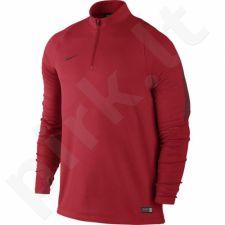 Bliuzonas futbolininkui  Drill Top Nike M 688374-658