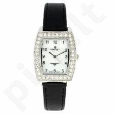Moteriškas laikrodis PERFECT PRF-K07-046