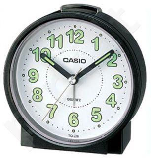 Stalinis laikrodis CASIO TQ-228-1