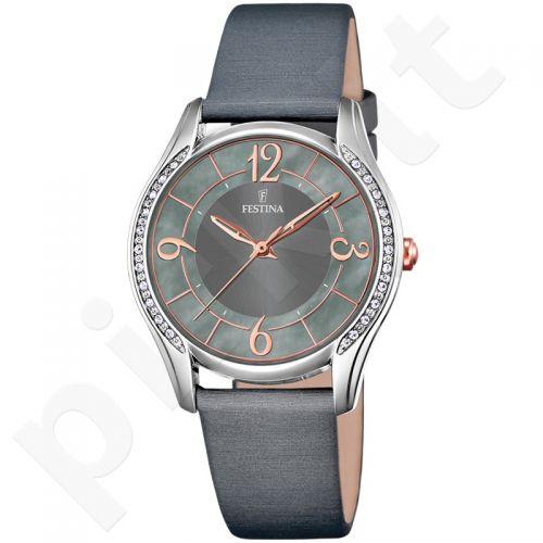 Moteriškas laikrodis Festina F16944/2