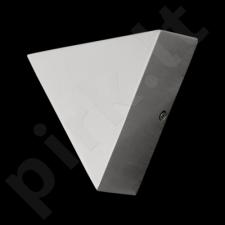 Sieninis šviestuvas EGLO 95093 | TRIGO 1