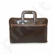 Rankinė Tuscany Bags TB0504-24