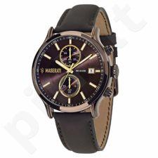 Laikrodis MASERATI R8871618006