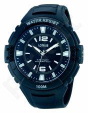 Laikrodis LORUS R2353JX9