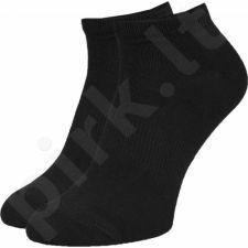Kojinės Outhorn 2 poros M HOL17-SOM600 juodas