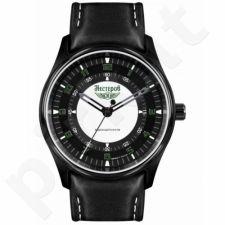Vyriškas NESTEROV laikrodis H0273A32-05EN