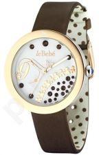 Moteriškas laikrodis LeBebé Ponpon OLB360-04M
