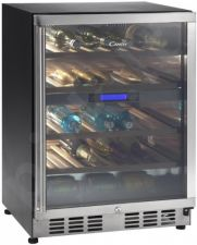 Šaldytuvas CANDY CCVB 120