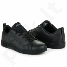 Laisvalaikio batai ADIDAS VS ADVANTAG CLEAN K