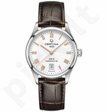 Vyriškas laikrodis Certina C033.407.16.013.00