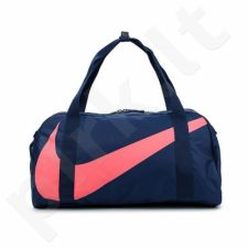 Krepšys Nike Gym Club Duffel Bag Junior BA5567-401