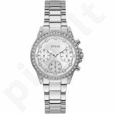 Moteriškas laikrodis GUESS W1293L1