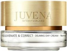 Juvena Rejuvenate & Correct Delining Day Cream, 50ml, kosmetika moterims