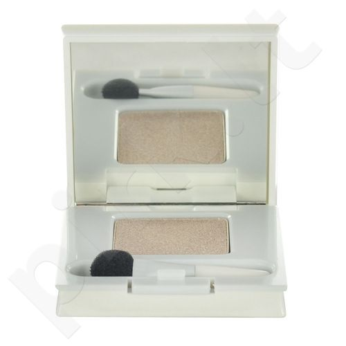 Frais Monde Make Up Termale kremasy akių šešėliai, kosmetika moterims, 2g, (14)