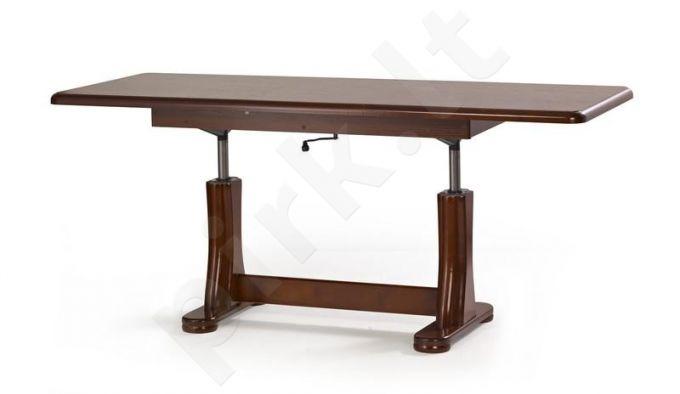 Stačiakampis TYMON reguliuojamo aukščio stalas
