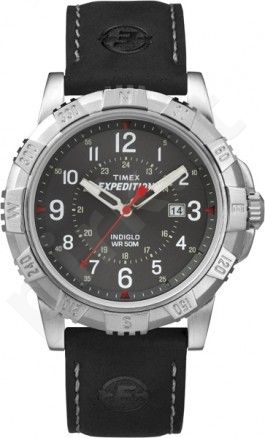 Laikrodis TIMEX    EXPEDITION