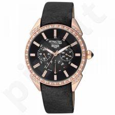 Moteriškas laikrodis Q&Q  ATTRACTIVE DA77J102Y