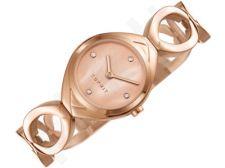Esprit ES108072003 Audrey moteriškas laikrodis
