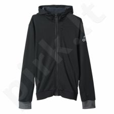 Bliuzonas  Adidas Daybreaker Hoodie Reflective M AA2339