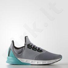 Sportiniai bateliai bėgimui Adidas   Falcon Elite 5 M AF6423