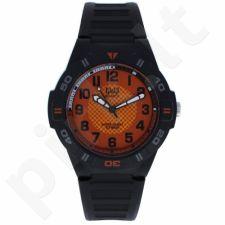 Universalus laikrodis Q&Q GW36J004Y