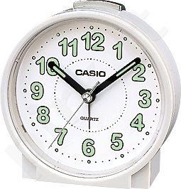 Stalinis laikrodis CASIO TQ-228-7
