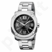 Vyriškas laikrodis WENGER  EDGE ROMANS 01.1141.118