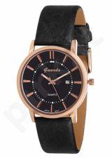 Laikrodis GUARDO  9306-9