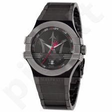 Laikrodis MASERATI R8853108003